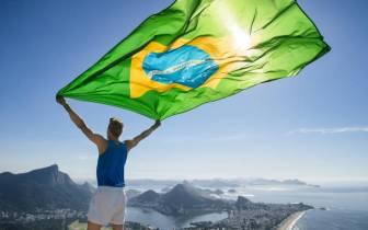 Os principais feriados do Brasil