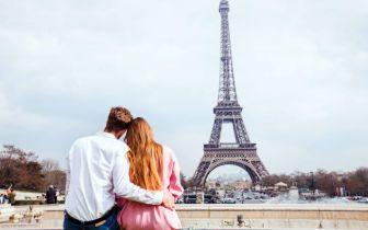 Dicas para quem quer fazer uma viagem romântica