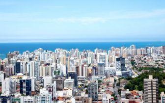 Os encantos da histórica cidade de Vila Velha, ES