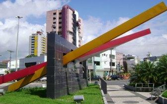 Feira de Santana: A histórica cidade baiana