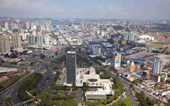 Conheça as principais atrações de São Bernardo do Campo