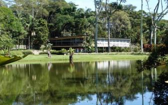 Os principais pontos turísticos de São José dos Campos