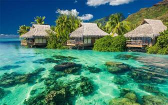 Ilhas paradisíacas: as mais lindas para visitar