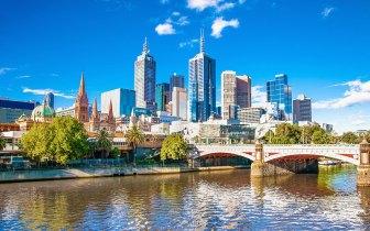 Melbourne – Saiba quais pontos turísticos devem estar na sua lista