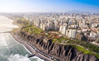 O que fazer em Lima, no Peru? Confira as nossas dicas