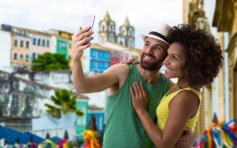 Carnaval 2019: confira sete destinos imperdíveis para aproveitar a festa