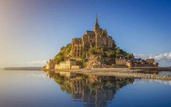 Esses são os seis Castelos mais lindos da França