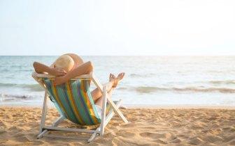 Quer descansar? Confira cinco destinos para passar o Carnaval longe da folia