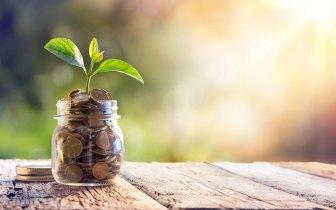 O que você sabe sobre as taxas ambientais? Veja mais aqui