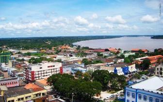 Planeje sua viagem para Rondônia e passe dias incríveis!