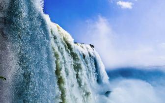 Curta o melhor de Foz do Iguaçu