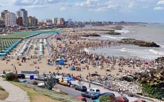 Dicas de cidades da Argentina para visitar