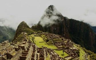 Cidades para conhecer na América do Sul