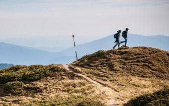 10 picos e montanhas para se aventurar no Brasil
