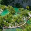 Parques nacionais pelo mundo para colocar na lista de viagens