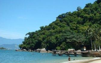 Ilha de Jaguanum: o que fazer e locais para visitar