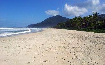 Planeje um final de semana em Maresias – o berço do surf nacional