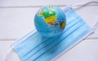 O novo jeito de viajar pós pandemia