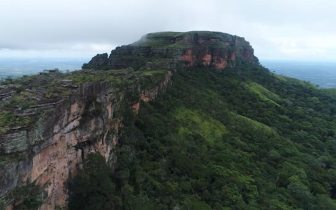 5 Chapadas impressionantes para visitar no Brasil