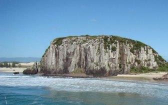 7 motivos para curtir Torres, no Rio Grande do Sul