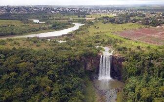 Lugares bacanas para conhecer em Costa Rica – MS