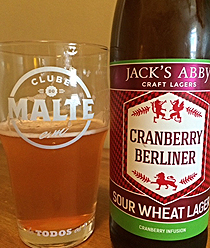 jack's-abby-Cranberry-Berliner