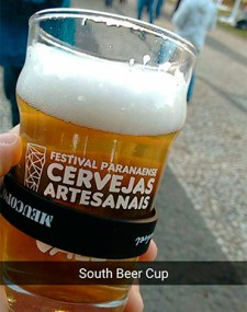south-beer-cup-2016