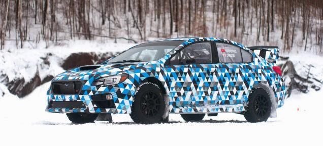 subaru-wrx-rally-2015