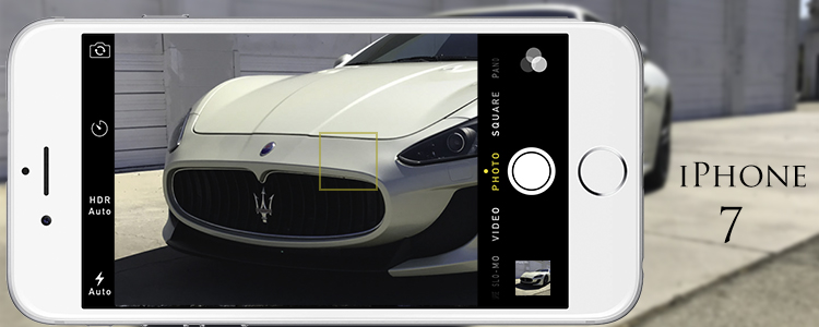 club-sportiva-meets-iphone-7-maserati