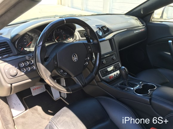 maserati-mc-interior-shot-on-iphone-6s-plus-1