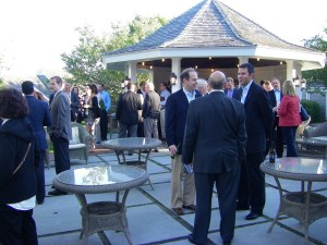 2014_east_coast_edisc_reception