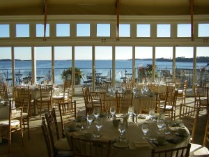 east_coast_2015_diningroom