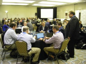 2016_SE_retreat_roundtables