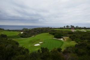 socal2017_golf