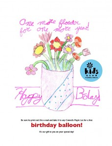 croppedBirthday_Card_CML_02