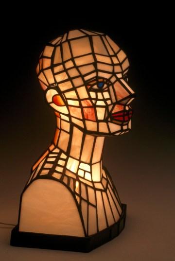 Illuminata by An Cantor