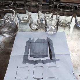 Design by GlassLab Fellowship recipient Bridget Sheehan