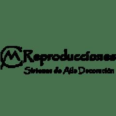 Decoracion Rustica CM Reproducciones