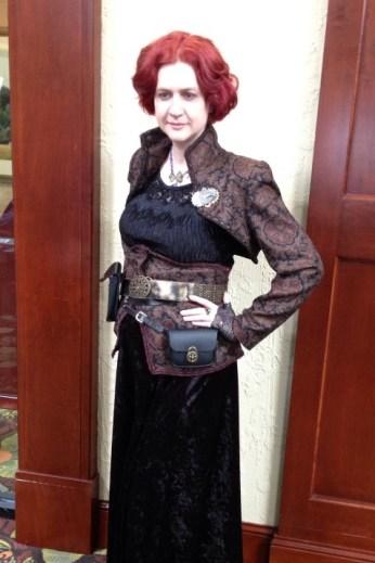 corset-jacket