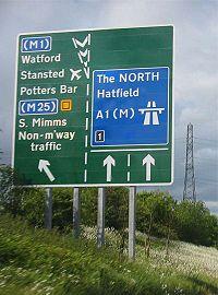 the-north