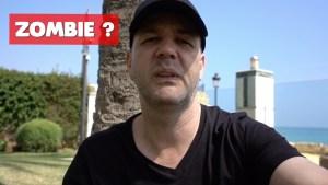 COACHING David KOMSI : Vidéo 28 - Etes-vous un zombie ?