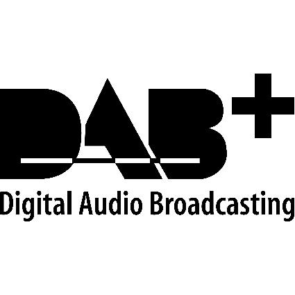 Digital Audio Broadcasting Audio Science Wiring Diagram