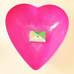 Truvia Natural Sweetener Samples
