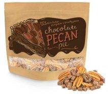 graze-chocolate-pecan-pie