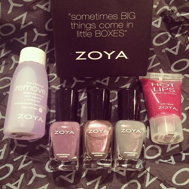 zoya-mystery-box