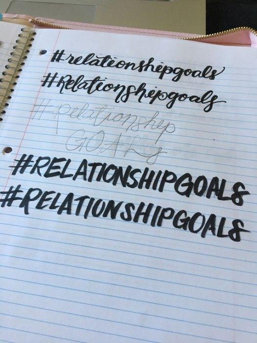 relationshipgoals
