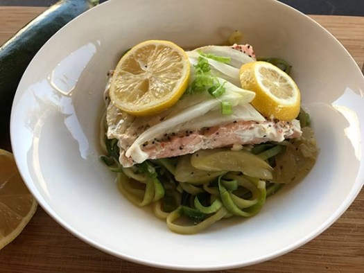 baked-salmon-zoodle1