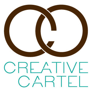 CO Creative Cartel, 2011-present