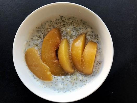 Chia-Pudding-