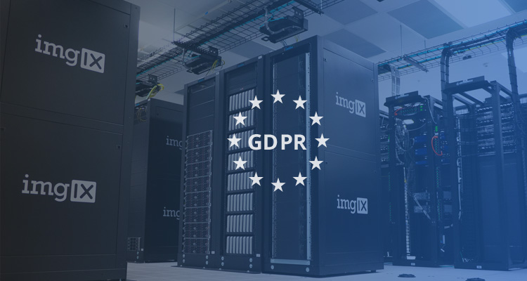GDPR and Codacy